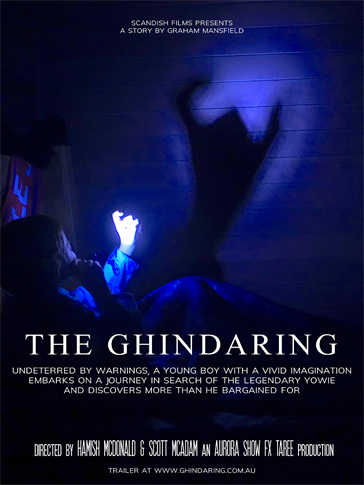 The Ghindaring Poster - Copy.png