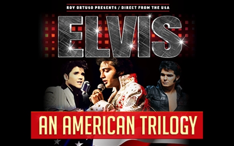 ABSTRACT_Elvis Trilogy Manning 350x220.jpg