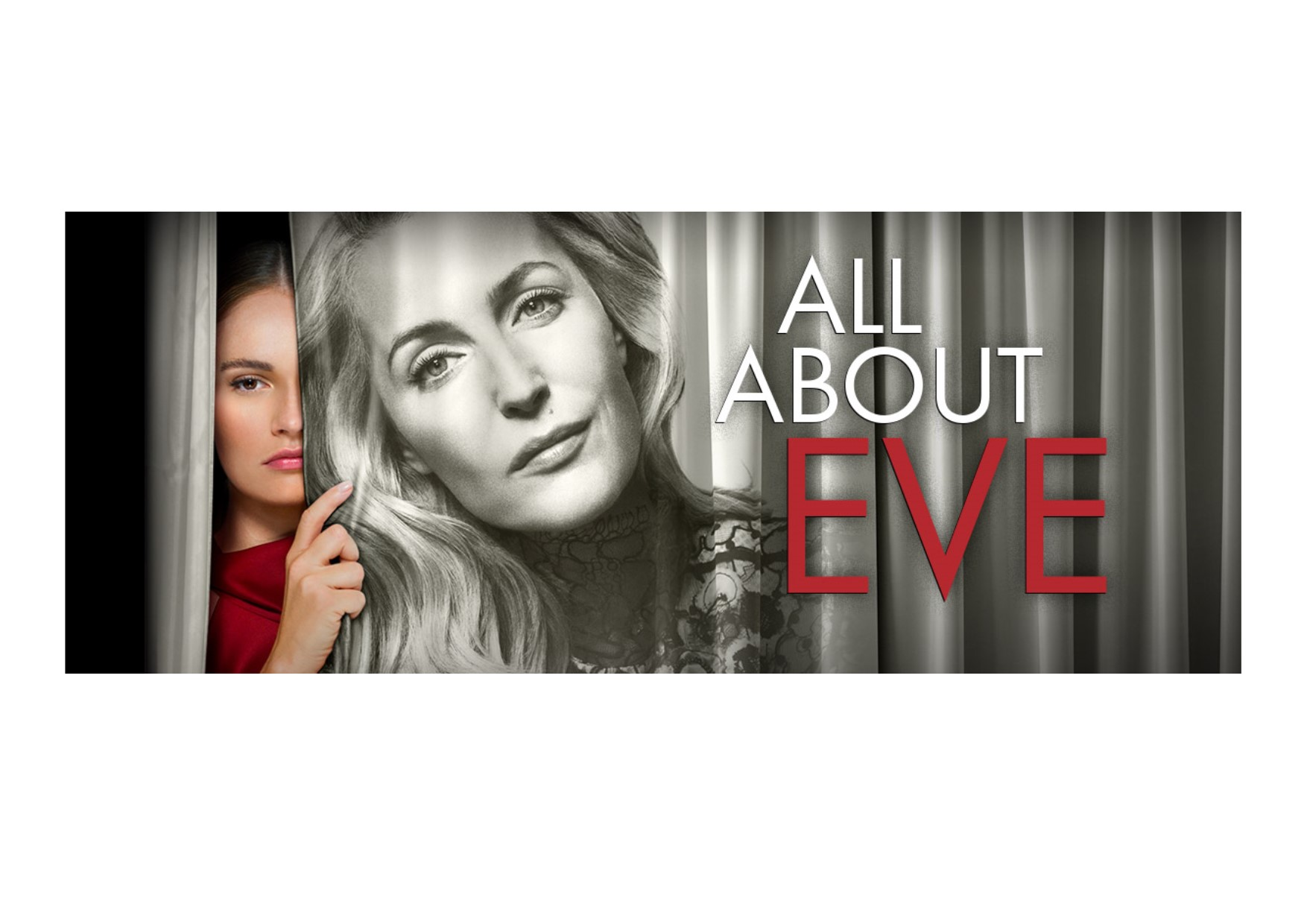All About Eve open Cities Banner.jpg